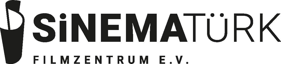 30. Türkische Filmtage 2018