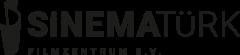 sinematuerk_Logo_s_trans
