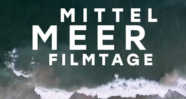 Mittelmeer Filmtage